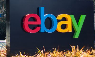 eBay включва България в новото си управление на плащанията 133