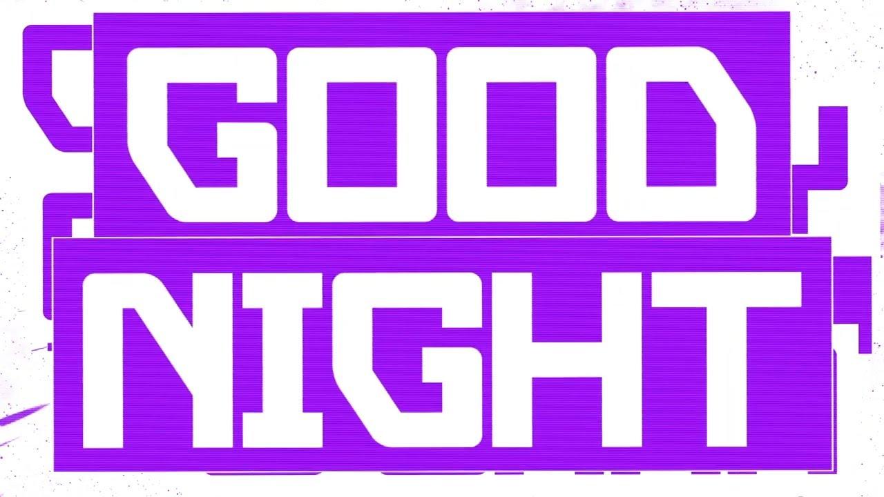Sleepwalkrs и JP Cooper обединиха сили в новия сингъл 'Goodnight' 26