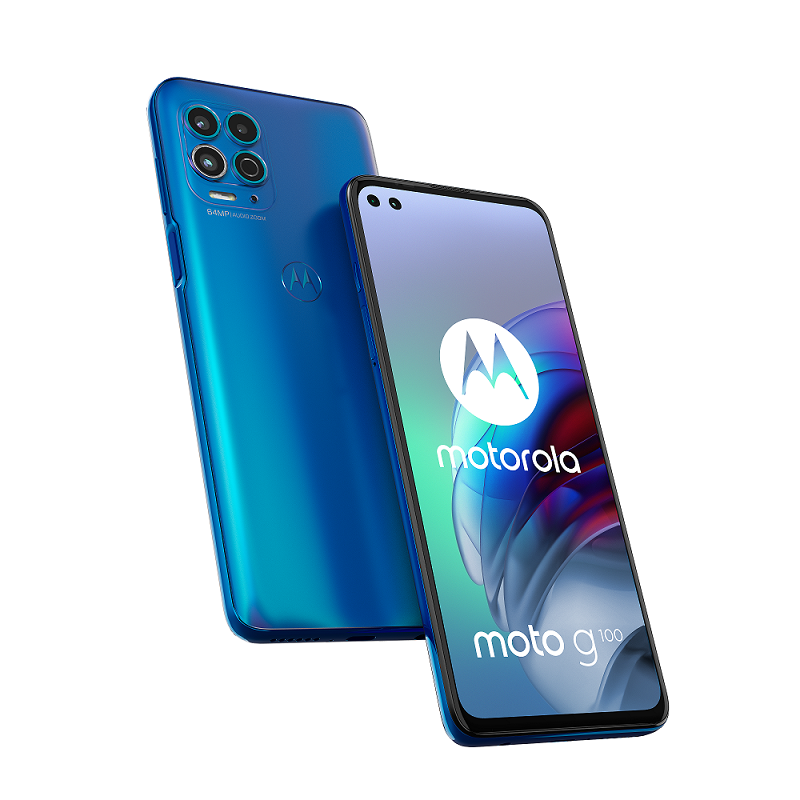 До 300 лв. отстъпка на най-актуалните смартфони Motorola в онлайн магазина на Vivacom 27