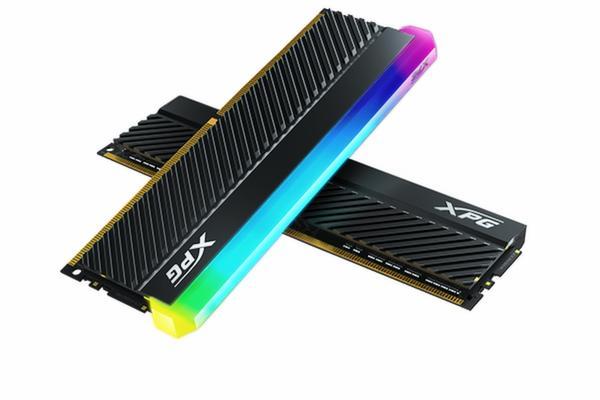 XPG представя нови DDR4 памети 137