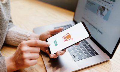 Settle дава нови онлайн шопинг хоризонти 22