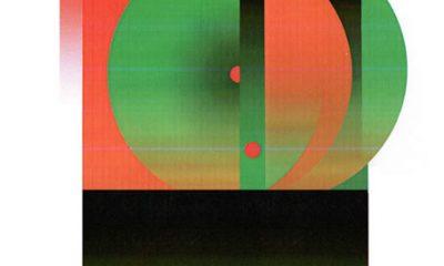"""""""Тъмна гора"""" на Лиу Цъсин, втора част от трилогията """"Земното минало"""" 66"""