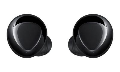 Vivacom предлага най-новите 5G флагмани на Samsung Galaxy - S21, S21+ и S21 Ultra в комплект с безжичните слушалки Galaxy Buds+ 29