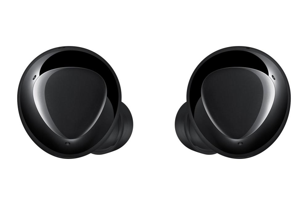 Vivacom предлага най-новите 5G флагмани на Samsung Galaxy - S21, S21+ и S21 Ultra в комплект с безжичните слушалки Galaxy Buds+ 137