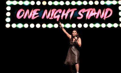 """""""Три жени на микрофона"""" канят на One Night Stand Special в Joy Station 219"""