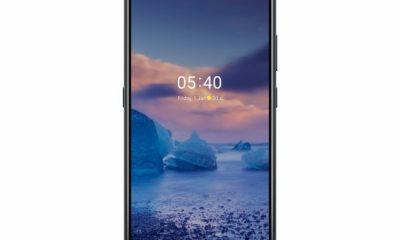 До 100 лв. отстъпкa на устройства Nokia в онлайн магазина на Vivacom 194
