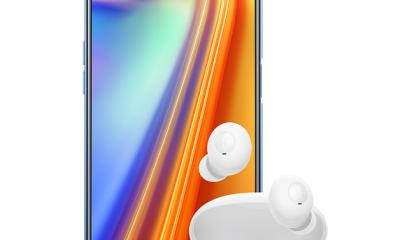 Пролетни намаления на смартфони в онлайн магазина на Vivacom 23
