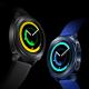 Samsung и Google с иновативна платформа за Galaxy смарт часовниците 223