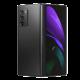 До 350 лв. отстъпка на устройства Samsung в онлайн магазина на Vivacom 30