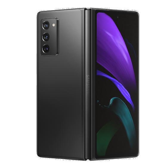 До 350 лв. отстъпка на устройства Samsung в онлайн магазина на Vivacom 27