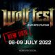 WOLF FEST - Вълчата пътека се отлага 168