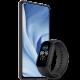 Xiaomi Mi 11 lite e най-новият 5G смартфон предлаган от Vivacom 225