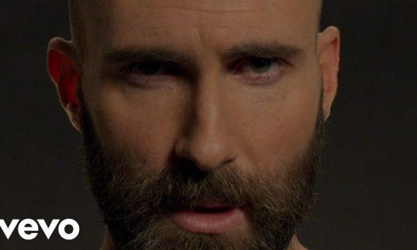 "Maroon 5 издават нов албум ""Jordi"" 29"