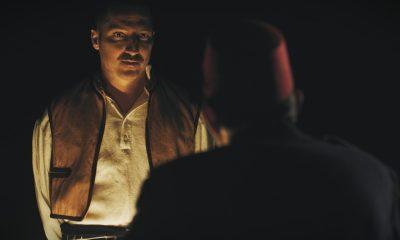 """""""Неразказаният възрожденец"""" – филм за Освободителното дело 11"""