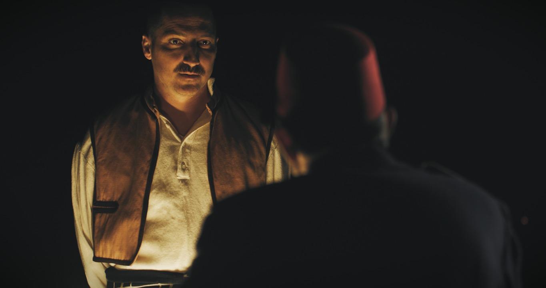 """""""Неразказаният възрожденец"""" – филм за Освободителното дело 32"""