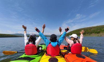 Предстои фестивал на приключенията във Врачанския Балкан 239