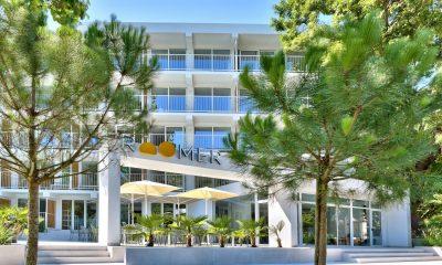 Хотел ibis Styles в Златни пясъци официално отвори врати 38