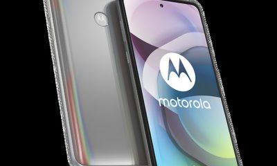 Юнски промоции с до 200 лв. отстъпка на устройства Motorola в онлайн магазина на Vivacom 172
