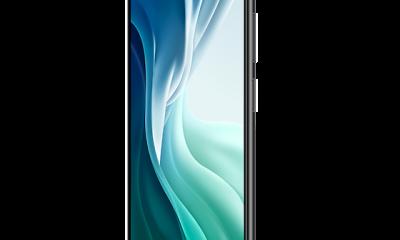 Vivacom допълва портфолиото си с два нови 5G смартфона от Xiaomi 112