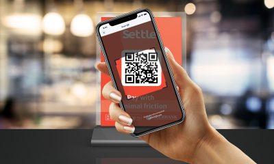 Използването на мобилни технологии при провеждането на събития набира популярност 189