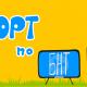 БНТ пуска свой спортен канал и стикери във VIBER 169