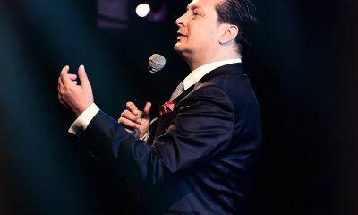 Васил Петров продължава турнето си SymphoNY way 2 и през Август 6