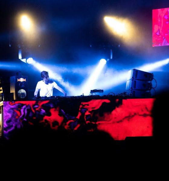 Фестивалът SUNLAND даде началото на нова традиция 186