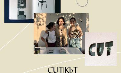 Мелба на живо гостува във Велико Търново и представя трима местни герои на дизайна 40