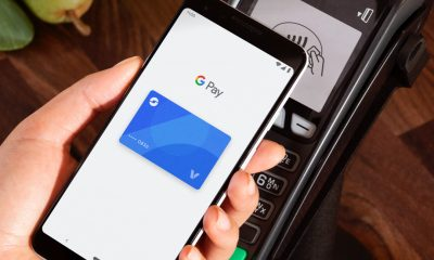 Google Pay вече е достъпен на новите Galaxy Watch4 и Galaxy Watch4 Classic в България 125
