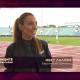 Кои са любимите спортисти на България? 239