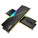 XPG анонсира SPECTRIX D50 ROG-CERTIFIED DDR4 RGB модул памет 145