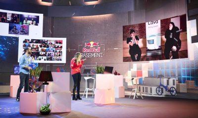 Red Bull Basement идва за първи път в България 40