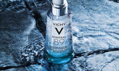Най-доброто Mineral89 дуо - решение за силна кожа 95