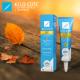 KELO-COTE® С 30SPFзащитава белезите от зачервяване и хиперпигментации 147