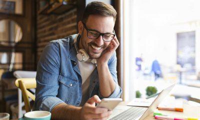Settle и GombaShop задават бъдещето на онлайн търговията 121