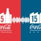"""""""Мечтите се сбъдват"""" или какво е да си част от екипа на Кока-Кола ХБК България 352"""