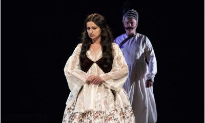 """Tеатър """"Азарян"""" представя спектакъла """"ШАХНАМЕ: СКАЗАНИЕ ЗА ЗАЛ"""" 322"""